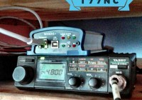 T77NC Acquaviva - R.S.M.