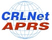 CRLNet/APRS