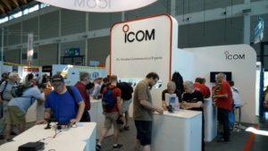 icom2